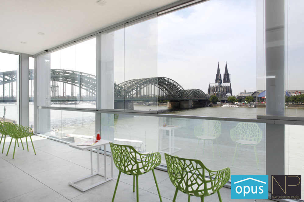 Rheinpark pavillon jan stephan hubrich fotograf kÖln