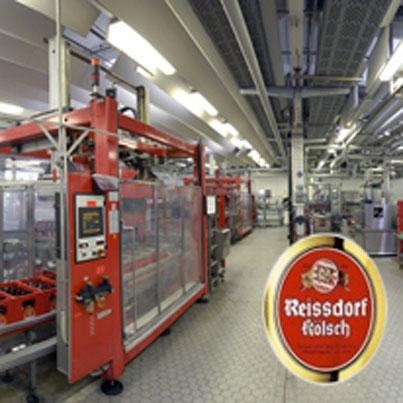 Reissdorf