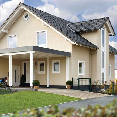 Partner Haus