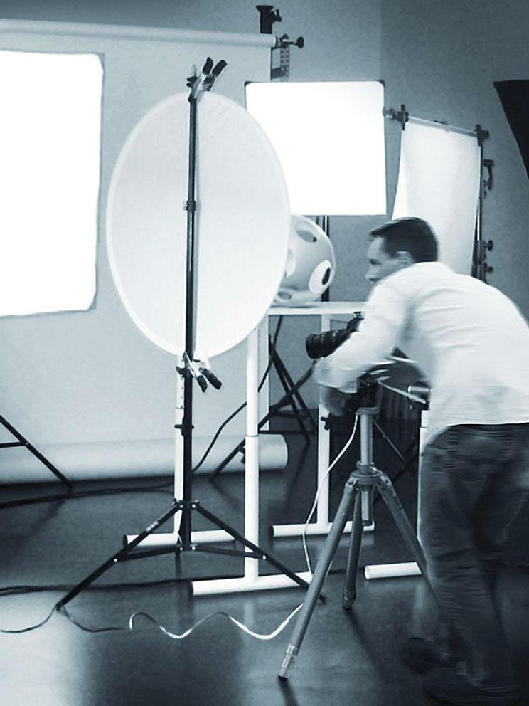 Werbefotografie Köln werbefotografie jan stephan hubrich fotograf köln